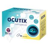 TOZAX Ocutix cps. 60