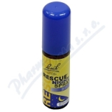 RESCUE Night sprej na spaní 20ml