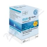 eye q tob. 60