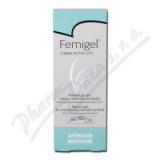 ABC Femigel 4x5ml