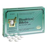 Bioaktivní Biloba tbl. 60