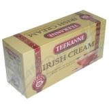 TEEKANNE Irish Cream n. s. 20x1. 65g