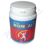 Non Salt tbl. 160 Vitabalans