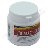 Ibumax 400mg por. tbl. flm. 100x400mg