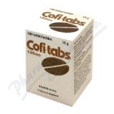 Cofi-tabs tbl. 100