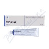 Excipial mast drm. ung. 1x100g