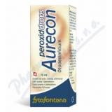 Fytofontana Aurecon peroxid drops 10 ml
