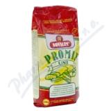 PROMIX-UNI.  univerzálna bezlepková mouka 1kg