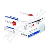 Traumacel TAF Light 20x10cm á 10ks