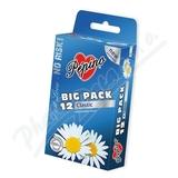 Prezervativ - kondom Pepino Classic 12ks