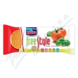 RACIO Free style rýž. chlebíčky rajče a bazalka 25g