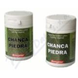 Olimpex Chanca Piedra tob. 50x300mg
