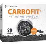 Carbofit (Čárkll) tob. 20