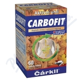 Carbofit tob. 60 Čárkll