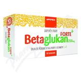 Betaglukan Forte 250mg tob. 30