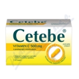 Cetebe cps. 60