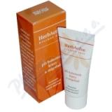 HERBACTIVE-gel-bolest hlavy+migréna 20ml PAVES