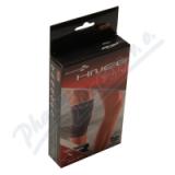 Bandáž kolene - textil - velikost M
