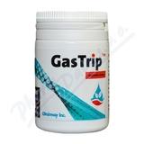 Brainway GasTrip cps. 60