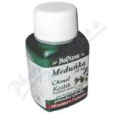 MedPharma Meduňka+chmel+kozlík cps. 37