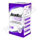 ArginMax Forte pro ženy tob. 45