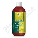 Karnitin Liquid Plus 500ml