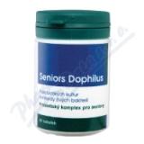 Seniors Dophilus tob. 40