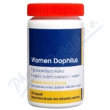 Women Dophilus cps. 40