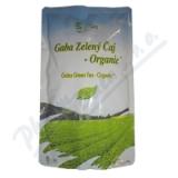 Gaba zelený čaj syp. 100g