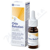 Phyteneo Otic Solution gtt. 10ml