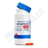 Apo-Ibuprofen 400mg por. tbl. flm. 100x400mg