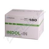 INDOL-IN cps. 180 (doplněk stravy pro ženy)