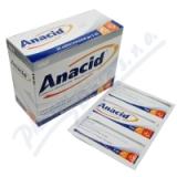 Anacid susp. 30x5ml(sáčky)