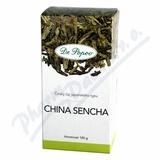 Dr. Popov Čaj China Sencha zelený 100g