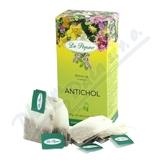 Dr. Popov Čaj Antichol 20x1. 5g
