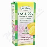 Dr. Popov Psyllicol příchuť citron 100g