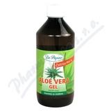 Dr. Popov Aloe Vera gel 500ml