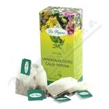 Dr. Popov Čaj Univerzální čistící 20x1. 5g