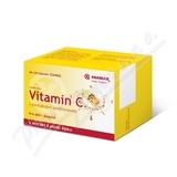 Farmax Vitamin C s postupným uvolňováním tob. 60