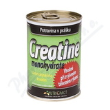 Creatine monohydrát plv. 250g Bolid