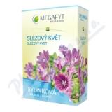Megafyt Slézový květ 10g