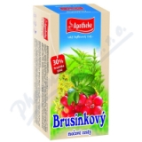 Apotheke Brusinkový čaj nál. sáčky 20x1. 5g