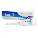 Aloclair gel 8ml