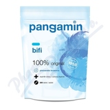 Pangamin Bifi tbl. 200 sáček