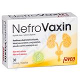 NefroVaxin HP tob. 30