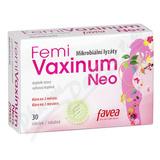 Favea FemiVaxinum Neo tob. 30