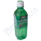 ALOE VERA OKF Natural 500ml