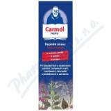 Carmol karmalitánské kapky gtt. 1x20ml