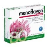 Menoflavon Forte tob. 30
